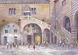 16 Verona