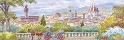 SL 27 Firenze - Panorama