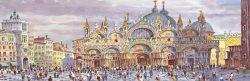SL 04 Venezia