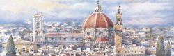 SL 07 Firenze - Santa Maria del Fiore e Palazzo Vecchio
