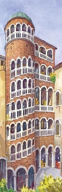 SL 08 Venezia